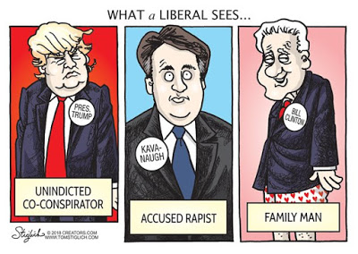 Kavanaugh-BJ-Trump