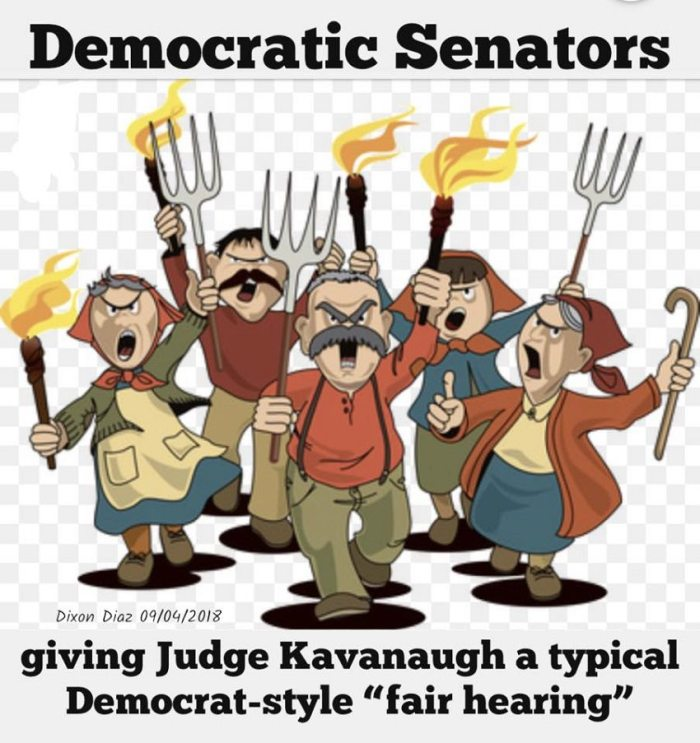 Kavanaugh-rat-hearings