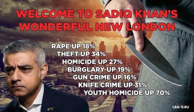 khan-london-crime