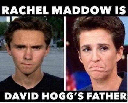 maddow-hogg-father