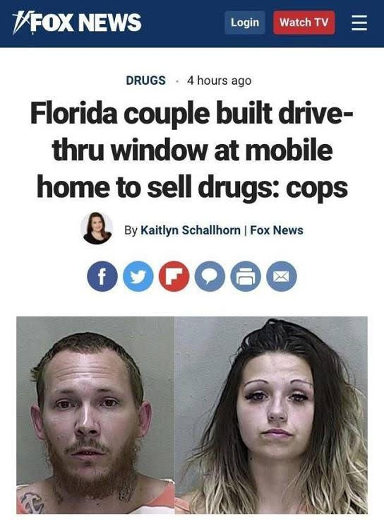 Meanwhile-in-Florida...