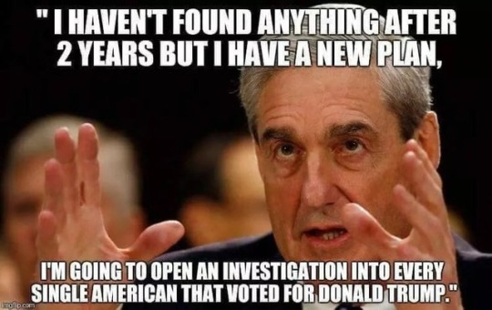 Mueller-new-plan