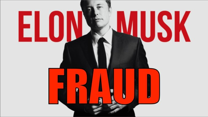 musk-fraud