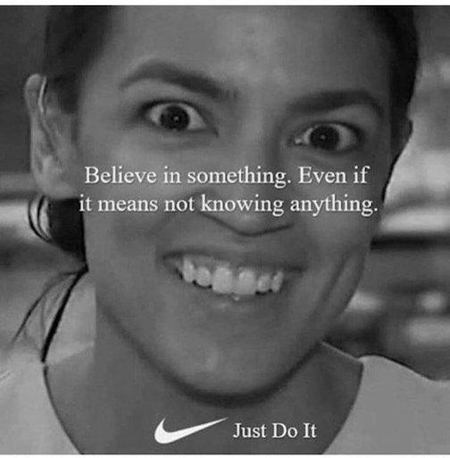Nike Ocasio