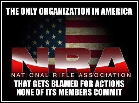 NRA-blame