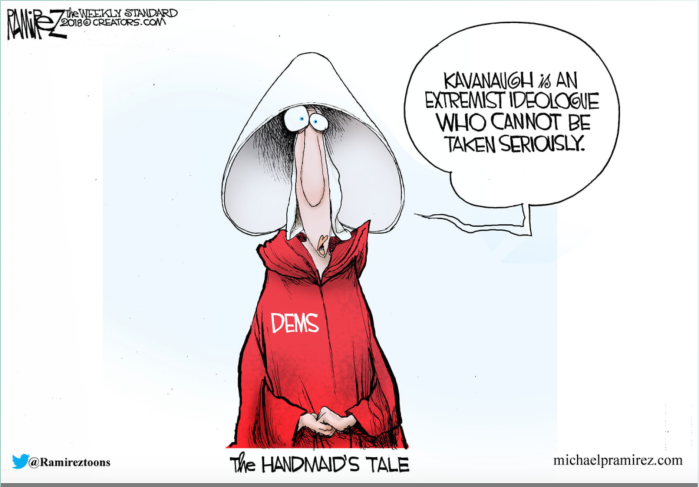 Rats-Handmaids Tale-Kavanaugh
