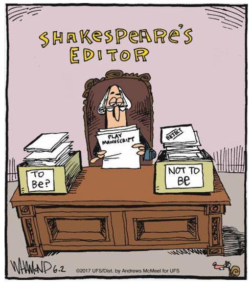Shakespeare's_editor