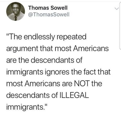 Sowell-immigration