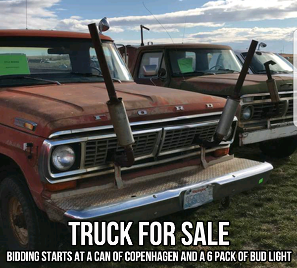 Truck-for-sale