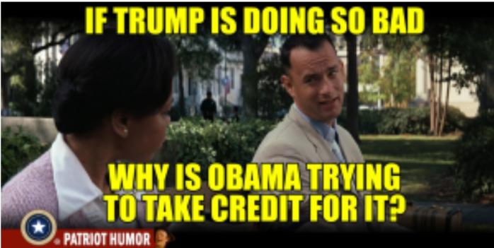 Trump-Obama-credit
