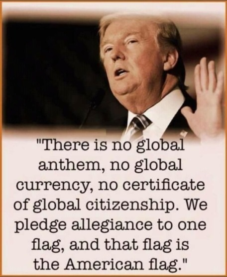 Trump-pledge