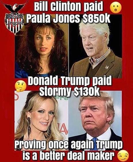 Trump-Stormy-BJ-Paula