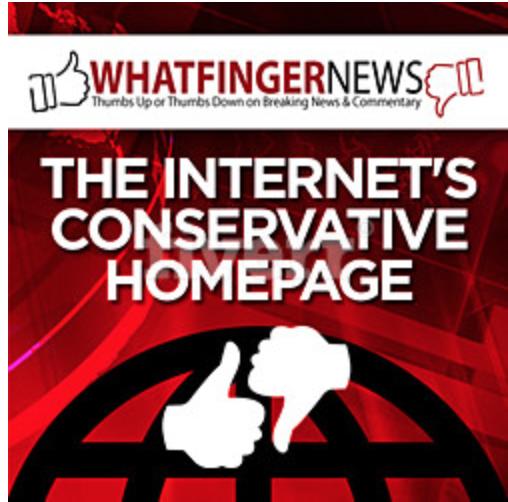 WhatFingerNews-2