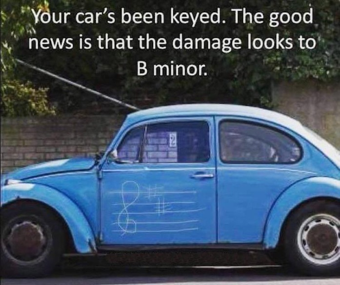when-your-car-is-keyed