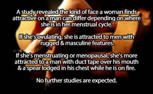 Women-are-attracted_amen
