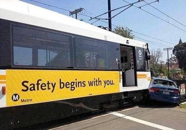 YJCMTSU-Safety