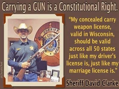 2nd amendment-license