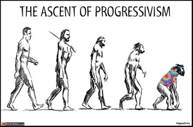 ascent_of_progressivism