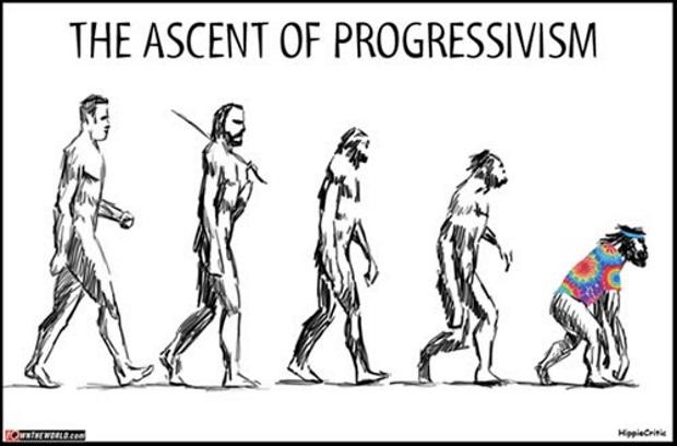 ascent_of_progressivism