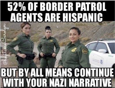 borderagents