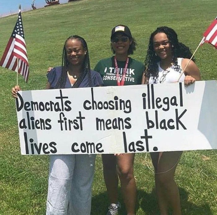 Democrats-black-lives