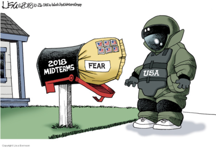 Fear-letterbomb