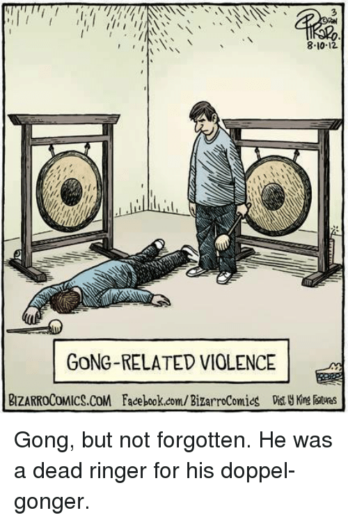 gong-related-violence
