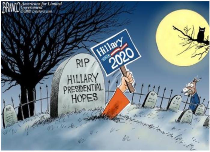 Hitlery-grave-2020