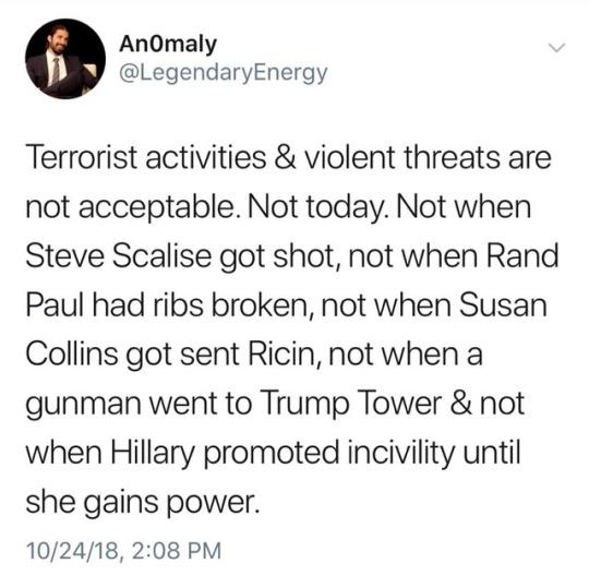 Hitlery-incivility