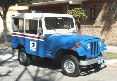 jeep-dj5-us-postal