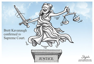 Kavanaugh-justice dancing
