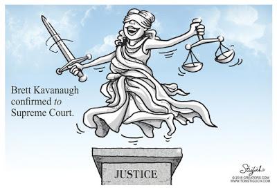 Kavanaugh-justice dancing