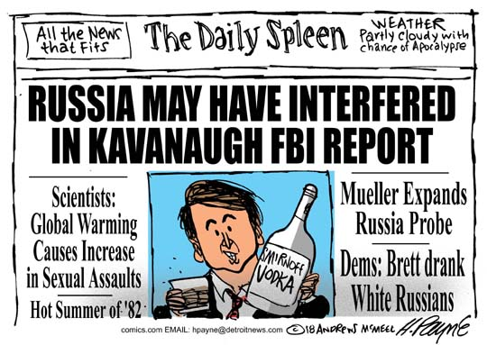 Kavanaugh_RussiansFBI