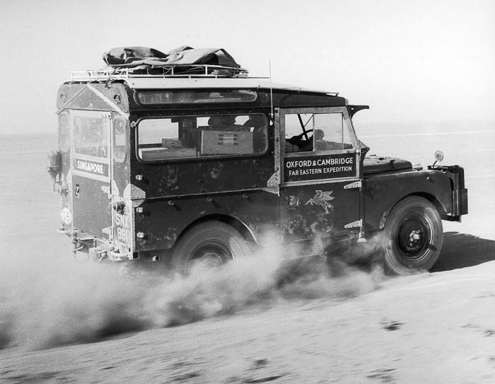 Land-Rover-Oxford-Cambridge