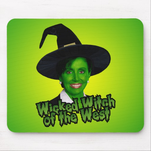 Nancy P. Lousy_wicked_witch_of_the_west_mousepad-re9c313bae21c4ed9a6751d9ac60bb7c0_x74vi_8byvr_512