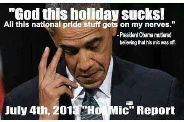 Obama-holiday nerves