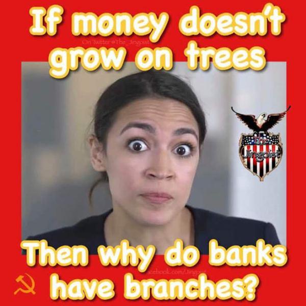 Ocasio-branches