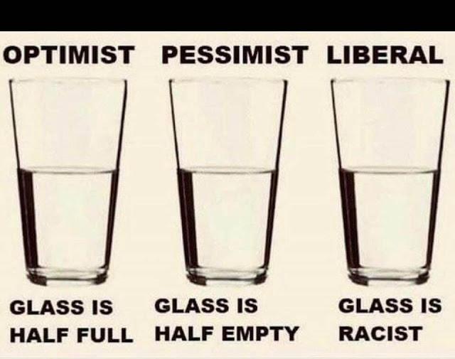 Optimist-Pessimist-Liburl