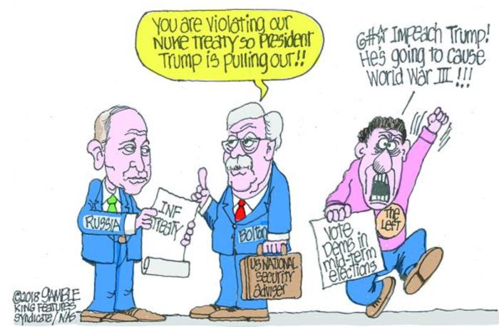 Putin-Bolton-'Rats