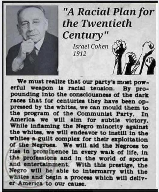 racial-war-21st-century