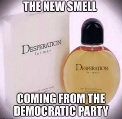 Rat perfume