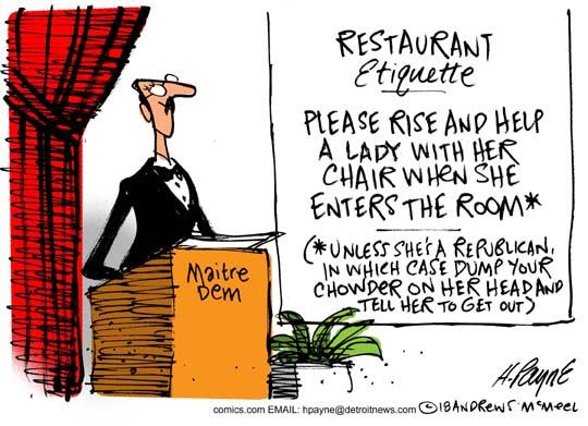 'Rat_RestaurantEtiquetteDem