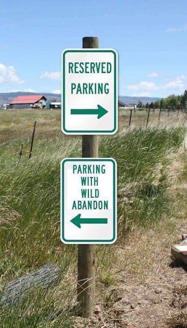 Reserved ParkingJPG