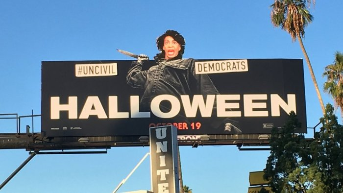 sabo_maxine_waters_halloween