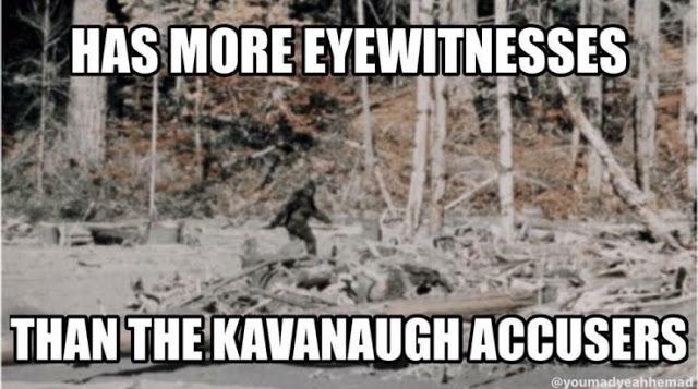 sasquatchkavanaugh