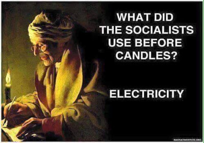 socialists 'forward'