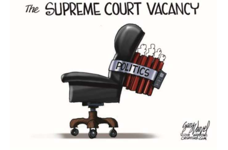 Supreme Court Vacancy-bomb