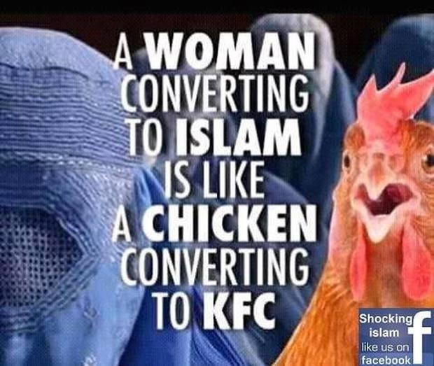 women-converting-to-islam