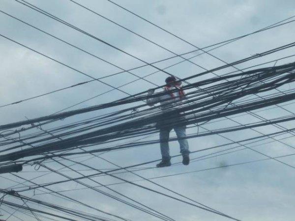 WWLLTM-power lines