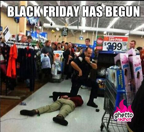 black-friday-fights